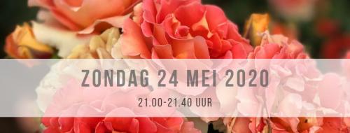 20-mei