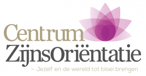 logo-centrum-b